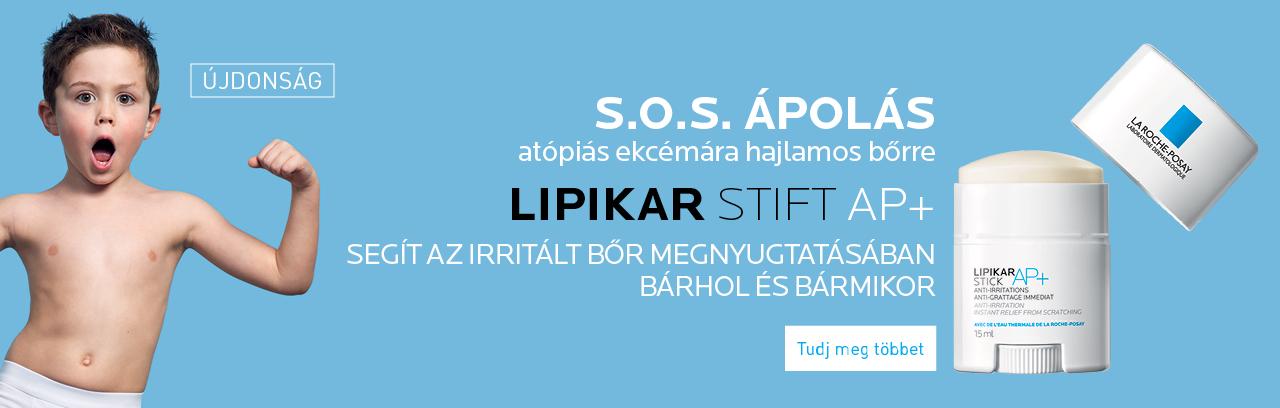 Lipikar Stick banner 1280x408