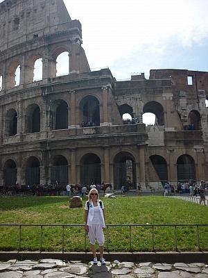 1314_2012-06-10-roma-011