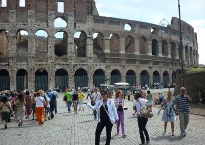 1318_2012-06-10-roma-027
