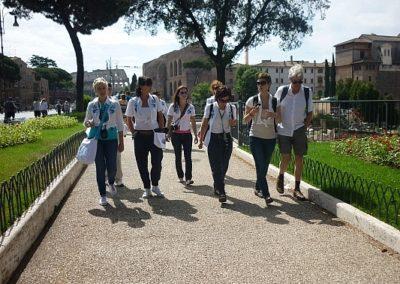 1321_2012-06-10-roma-055