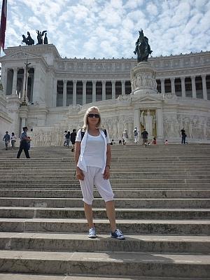 1330_2012-06-10-roma-085