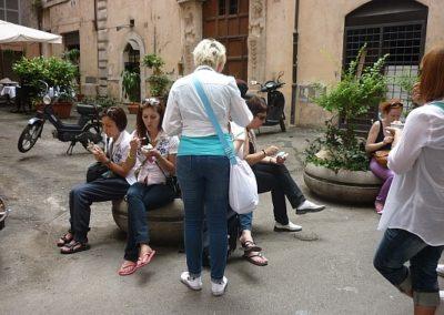 1332_2012-06-10-roma-092