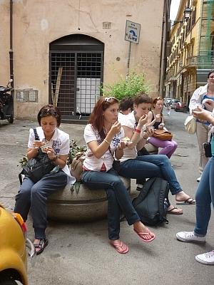 1333_2012-06-10-roma-094
