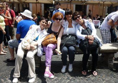 1339_2012-06-10-roma-121