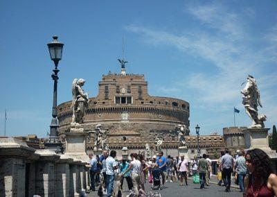1344_2012-06-10-roma-139