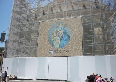 1348_2012-06-10-roma-156