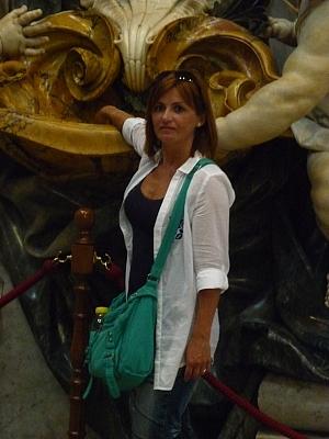 1354_2012-06-10-roma-204