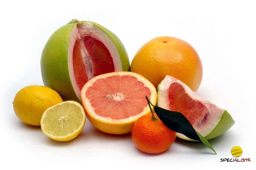 C- vitamin megadózis – Mennyi elég?