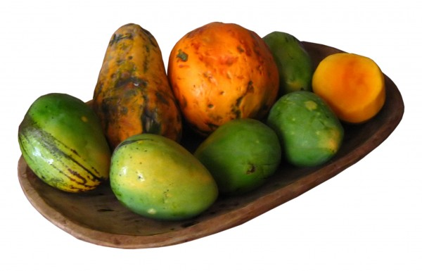 Mire jó az egzotikus mangó?