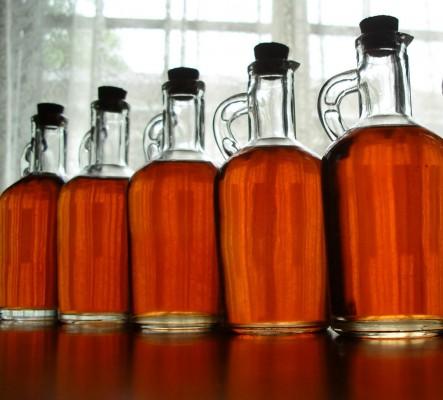 Alkohol és gyógyszer: kiszámíthatatlan hatások