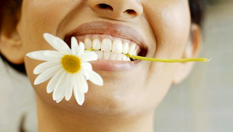 Szájvizek a szájápolásban