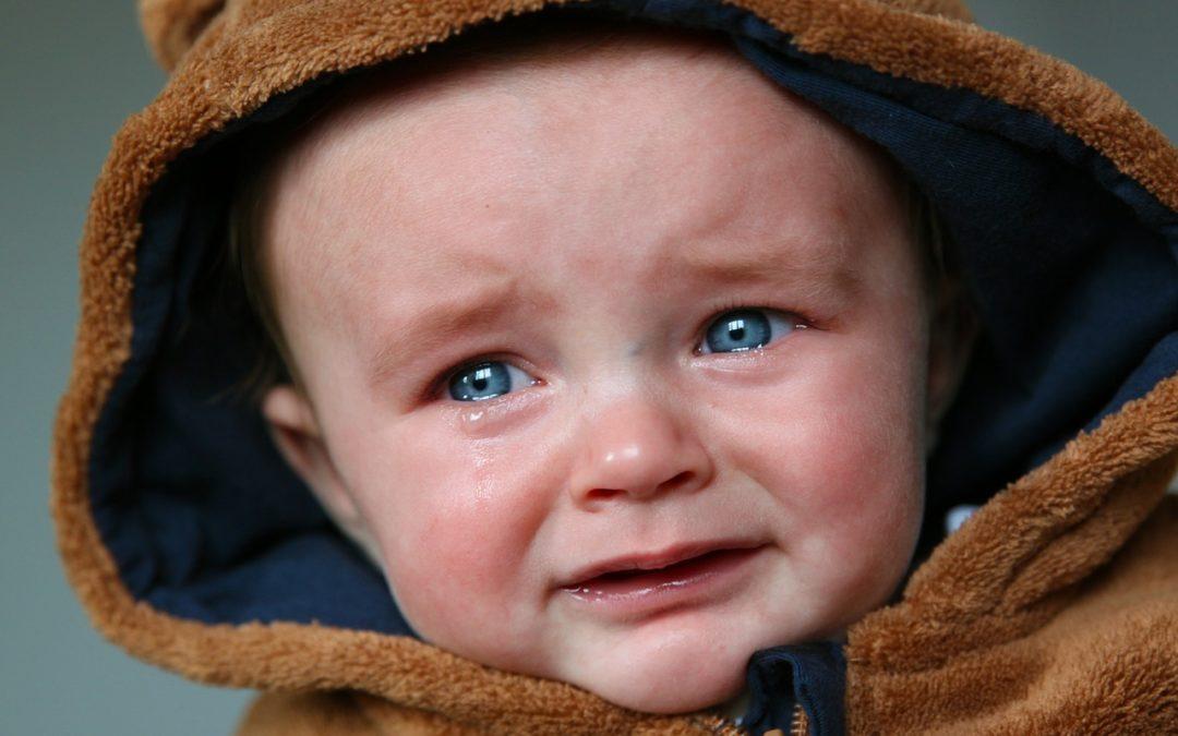 A stresszkezelés már gyerekkortól tanulható!