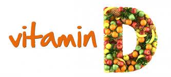 A D-vitamin kedvező hatásai