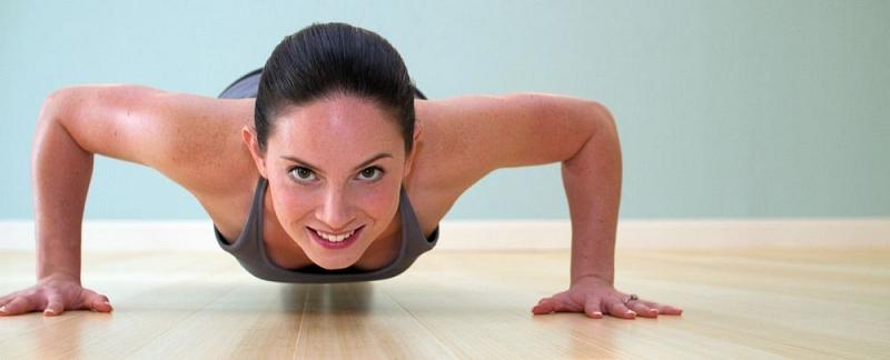 Hogyan kell hatékonyan edzeni?
