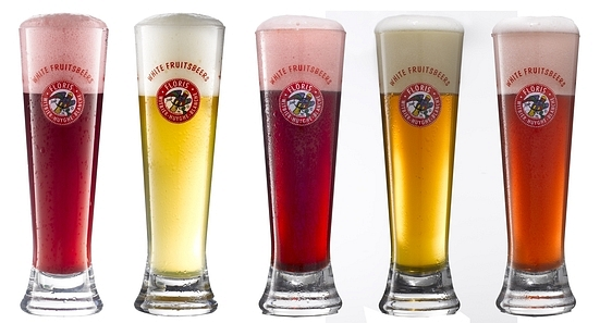 Mit kell tudni a sörökről?