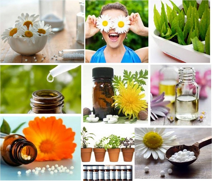 Hogyan működik a homeopátia?