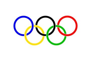 Hogyan csináljunk olimpiai bajnokot? (2.)