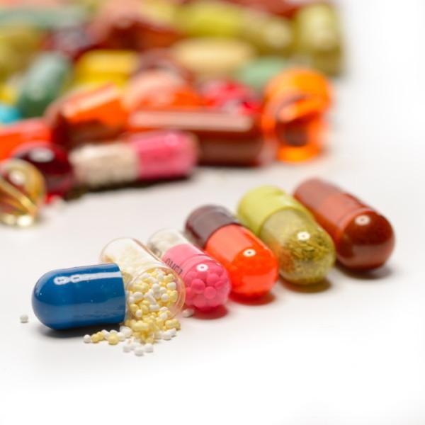 """Adjunk-e """"okosító vitamint"""" a gyereknek?"""