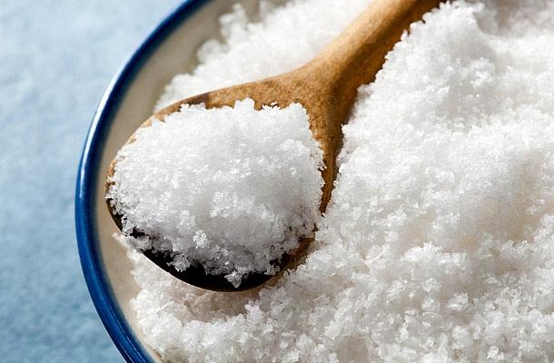 Fiziológiás sóóldat, tengeri sós orrspray