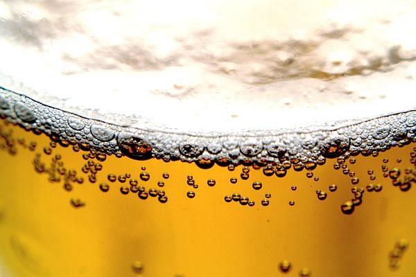 A sör élettani hatásai