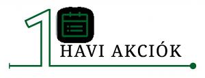 1havi
