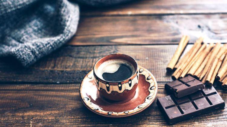 Fűszerek, melyeket érdemes a kávéba tenni