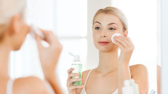 Hogyan tudhatjuk meg, milyen típusú az arcbőrünk?