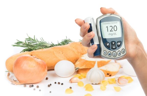 Milyen kenyeret válasszunk cukorbetegként?