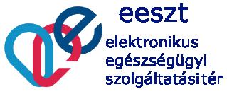 E-recept és EESZT – Válaszok a leggyakoribb kérdésekre!
