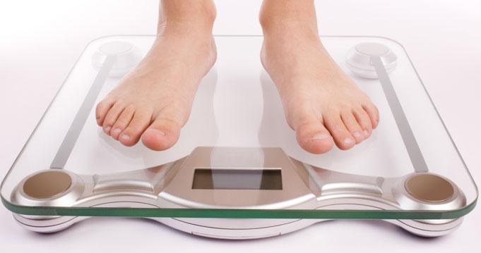 Hatással van a testsúly a gyermekkori asztmára