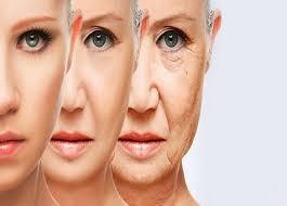 Bőrápolási tippek 30 év felett