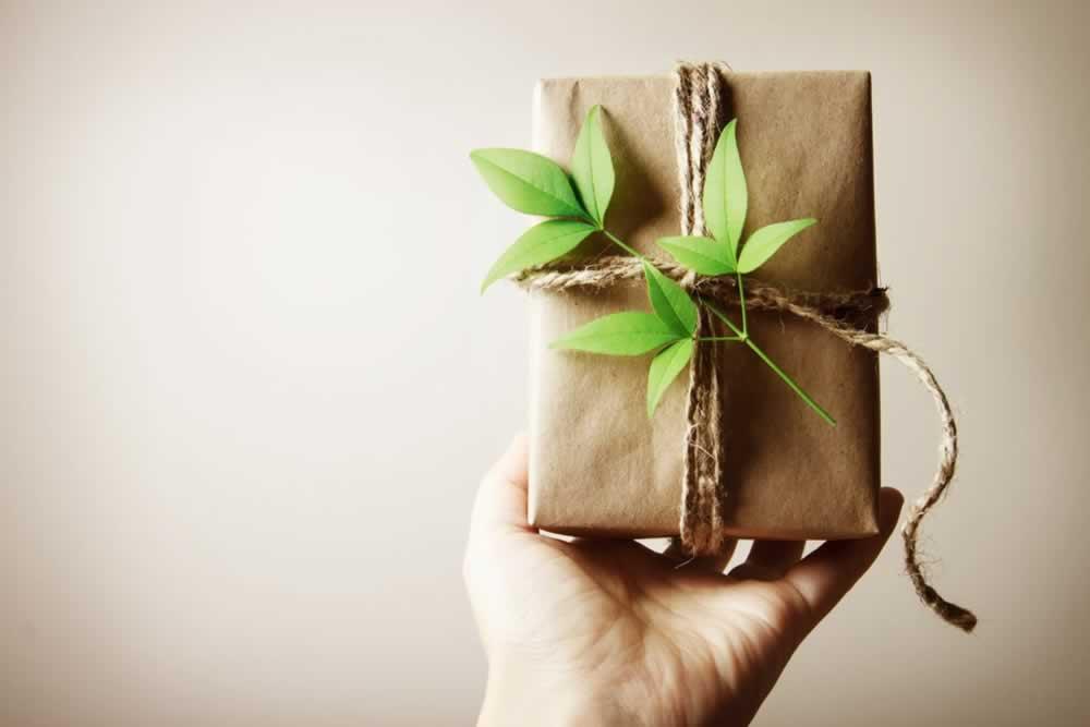 7 tipp a zöldebb és etikusabb karácsonyhoz