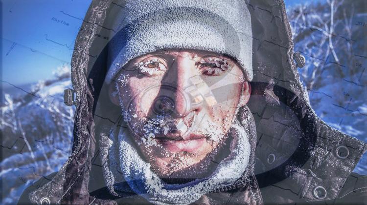 Veszélyes-e a hideg a magasvérnyomásos betegekre