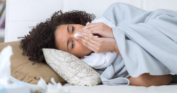 Influenza vagy csak megfázás?