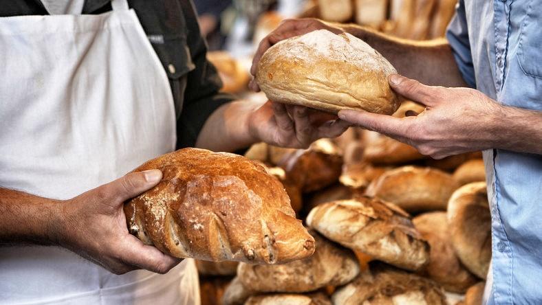 Mégsem egészségtelen a fehér kenyér?