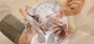 Mi a metabolikus szindróma?