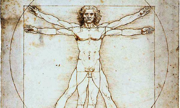 Mire vágynak szerveink?