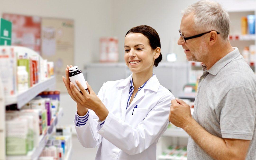 XVI. Patika Nap: gyógyszerészek a népegészségügyben