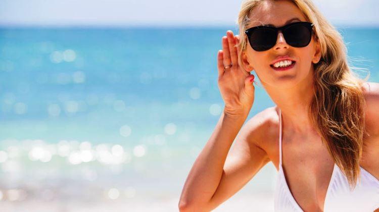 Előzzük meg a nyári fülbetegségeket
