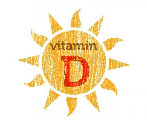 A D-vitamin típusai, forrásai és hatásai