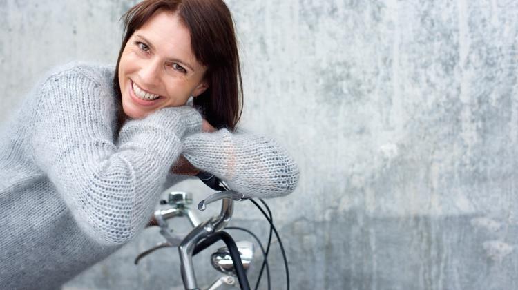 Lassabban öregszünk, ha figyelünk ezekre a hormonokra