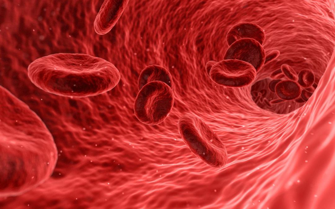 Cukorbetegség és érszűkület: mi az összefüggés?