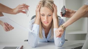 A stressz és a cukorbetegség