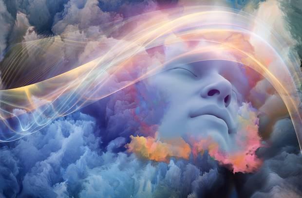 Az álmok segítenek a traumák feldolgozásában