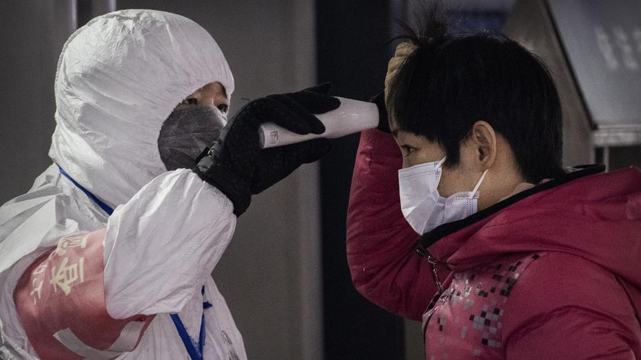 A legveszélyesebb álhírek a koronavírusról