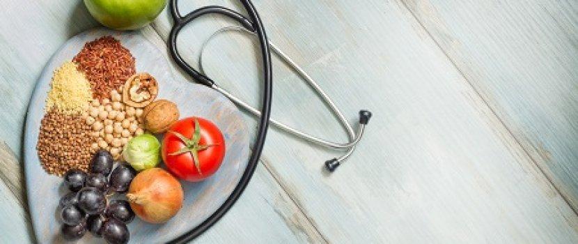 Hogyan csökkentsük a rossz és növeljük a jó koleszterin szintjét?