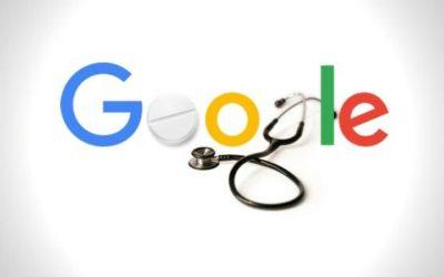 Meggyógyít-e dr. Google?