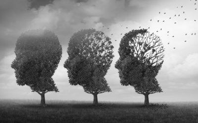 Demencia: hogyan segíthetünk a hozzátartozónknak