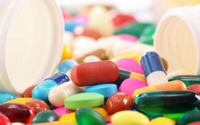 Antihisztamin tabletta: gyakori kérdések