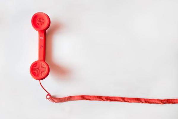 Megmarad a telefonos gyógyszerfelírás lehetősége